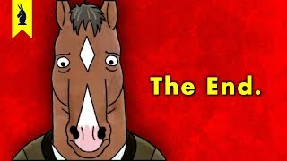 How to Find Happiness - Bojack Horseman: The Good, The Bad & The Brilliant