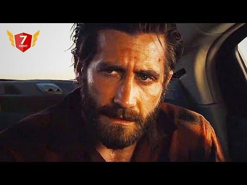 10 Film Jake Gyllenhaal TERBAIK dan TERSERU !!