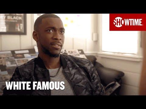 Next on Episode 2   White Famous   Season 1
