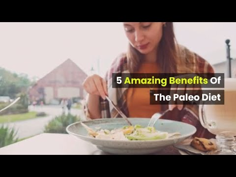5-amazing-benefits-of-the-paleo-diet
