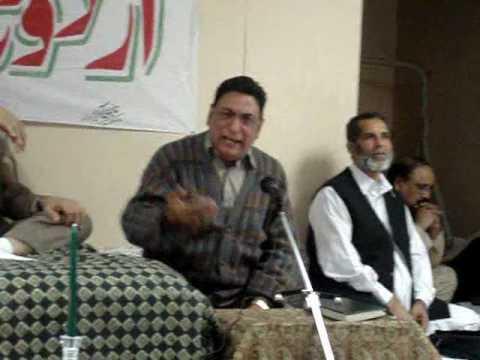 latest urdu mushaira 9