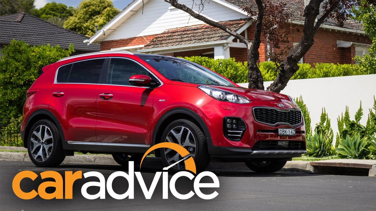 south bristol sportage wessex all new cars gloucester kia wales