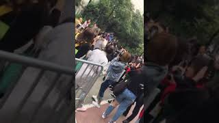 видео Папильон и фален