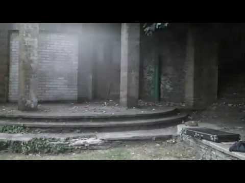 POSTCODE - YGGDRASIL