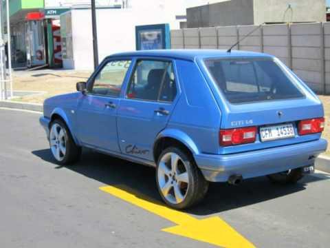 2006 volkswagen citi golf 1 4 chico auto for sale on auto. Black Bedroom Furniture Sets. Home Design Ideas