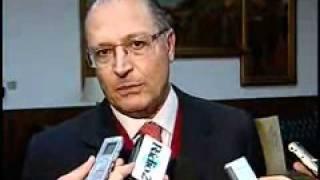 coletiva alckmin eleva para r 93 milhes a verba para patrocnio de projetos culturais