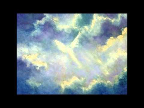 Paul Avgerinos - Angel's Breath