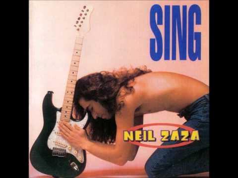 Neil Zaza - Jenny's Song