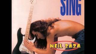 Neil Zaza - Jenny