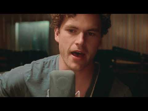 Vance Joy - What About Us [P!nk Cover]