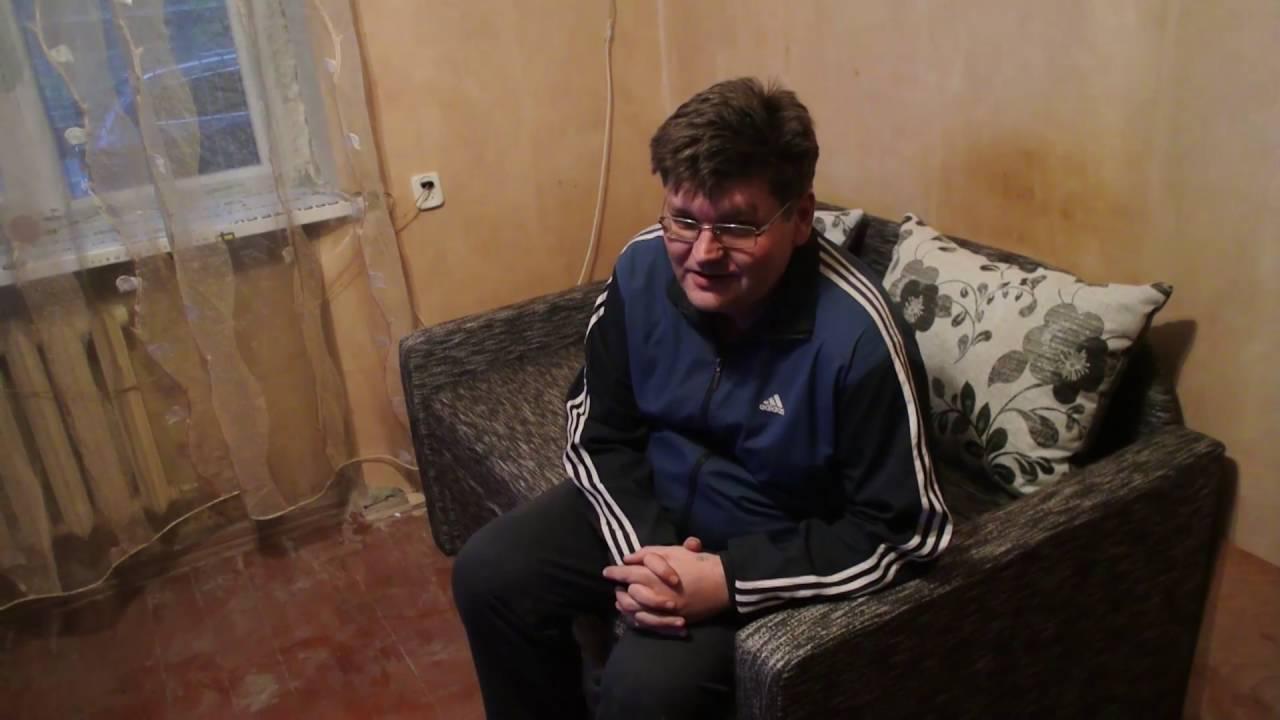 угловые диваны на заказ киев угловые диваны на заказ - YouTube