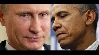 Когда начнется война России с США?