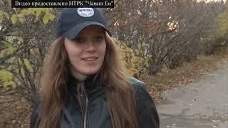 Что не так в Новочебоксарске? Глава ЧР Михаил Игнатьев приехал в Новочебоксарск с неофициальн