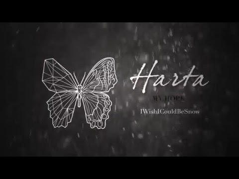 Harta - My Hope