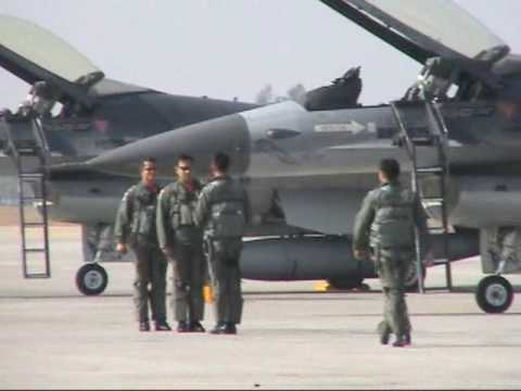 size 40 46beb f3695 RTAF Royal Thai Air Force Air Power! - YouTube