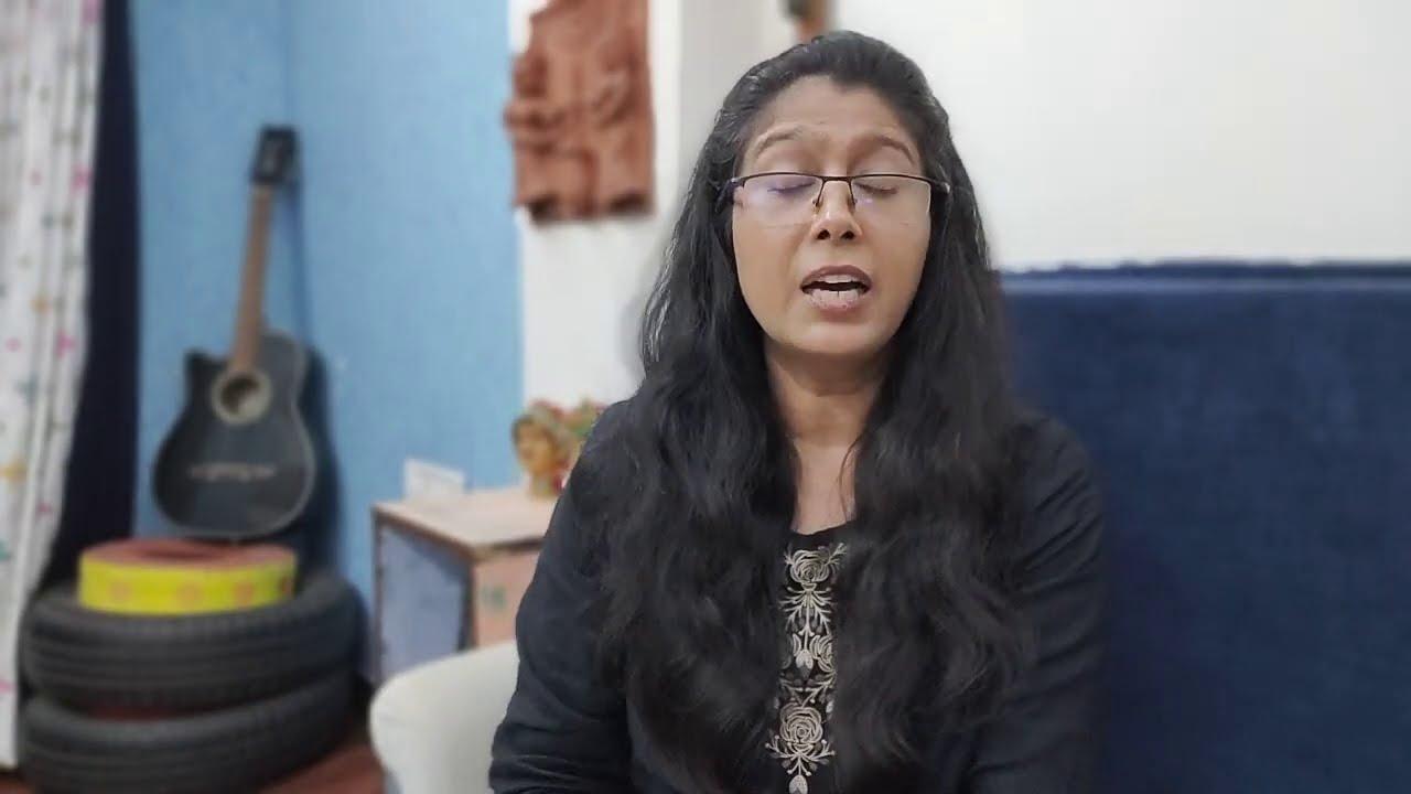 Breaking: Gunjan Saxena main Hue IAF ka Apmaan par aaya Gunjan Saxena ka bayan
