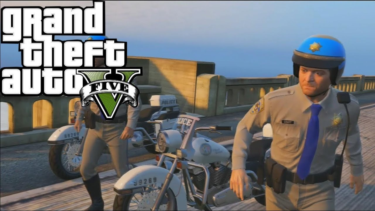 Self Driving Car >> GTA 5 HD Koenigsegg , Zonda RARE Car + Police Chase On a ...