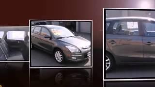 2009 Hyundai Elantra Touring  in Leesburg, VA 20176