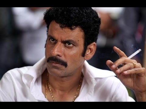 Best Dialogue Delivery By Manoj bajpayee