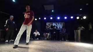 ダンスチャンネル:https://www.youtube.com/user/nekomon1 のサブチャ...
