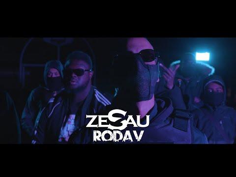 Youtube: Zesau – Rodav (Clip Officiel)