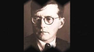 Dmitri Shostakovich - Symphony No. 5 in D minor, Op. 47 - III. Largo