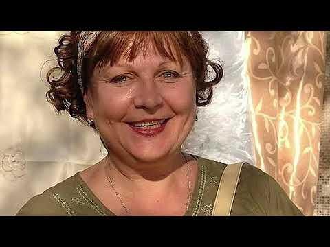 «Видать совсем алкоголичкой стала»: Татьяна Кравченко ужаснула внешним видом. Еле шла
