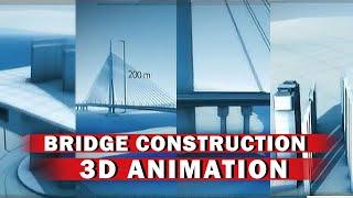 SAVA BRIDGE BELGRADE MOST NA SAVI MOST NA ADI BEOGRAD