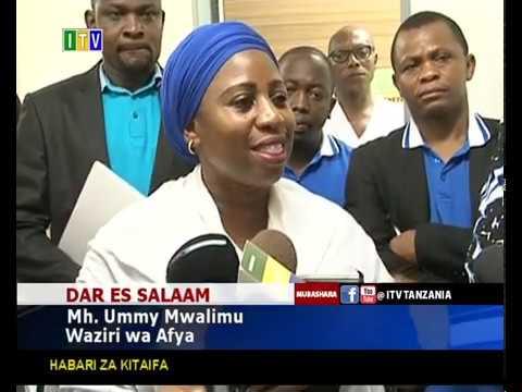 Download Hakuna kuzuia maiti kwa madai ya deni/Mloganzila safi