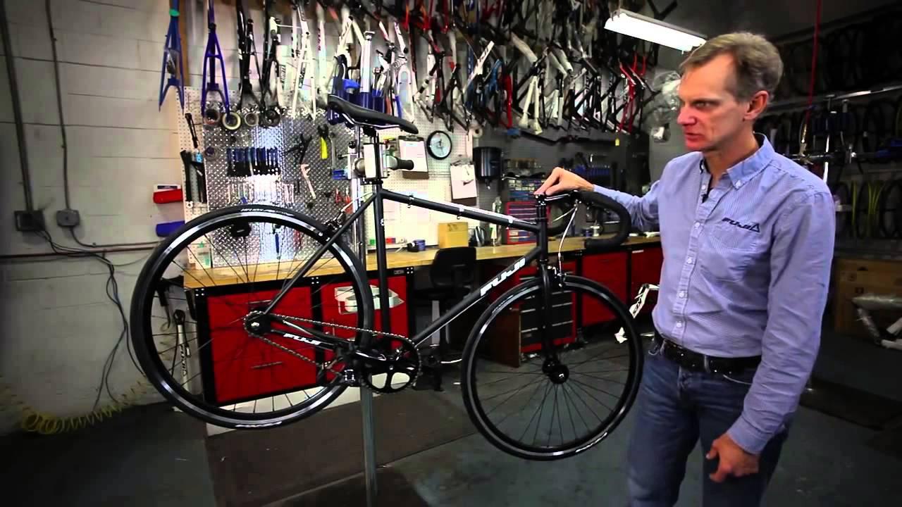 Велосипеды giant купить недорого в москве✓ широкий ассортимент товаров в каталоге велосипеды giant интернет-магазина велосипеды мечты ☎ 8 ( 495) 646-61-06.