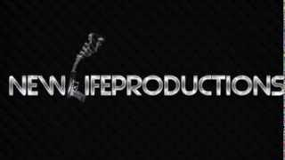 Jmac Sheezy -- Watch me Fly (Feat. LoLo) -- 2013 - hot new hip hop - newlifeproductions