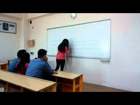 fatma zengin 2013234062 cumhuriyet üniversitesi sosyal bilgiler ders anlatımı