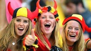 مع انطلاق اليورو .. تعرف على أفضل الهدافين في تاريخ البطولة