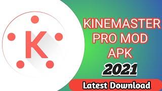 Kinemaster latest version Download Kinemaster Mod Kinemaster Mod Apk Kinemaster v6.0