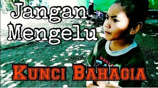 Download Lagu 3 Kunci Hidup Bahagia Video Pendek Kocak (Arafah Video) mp3