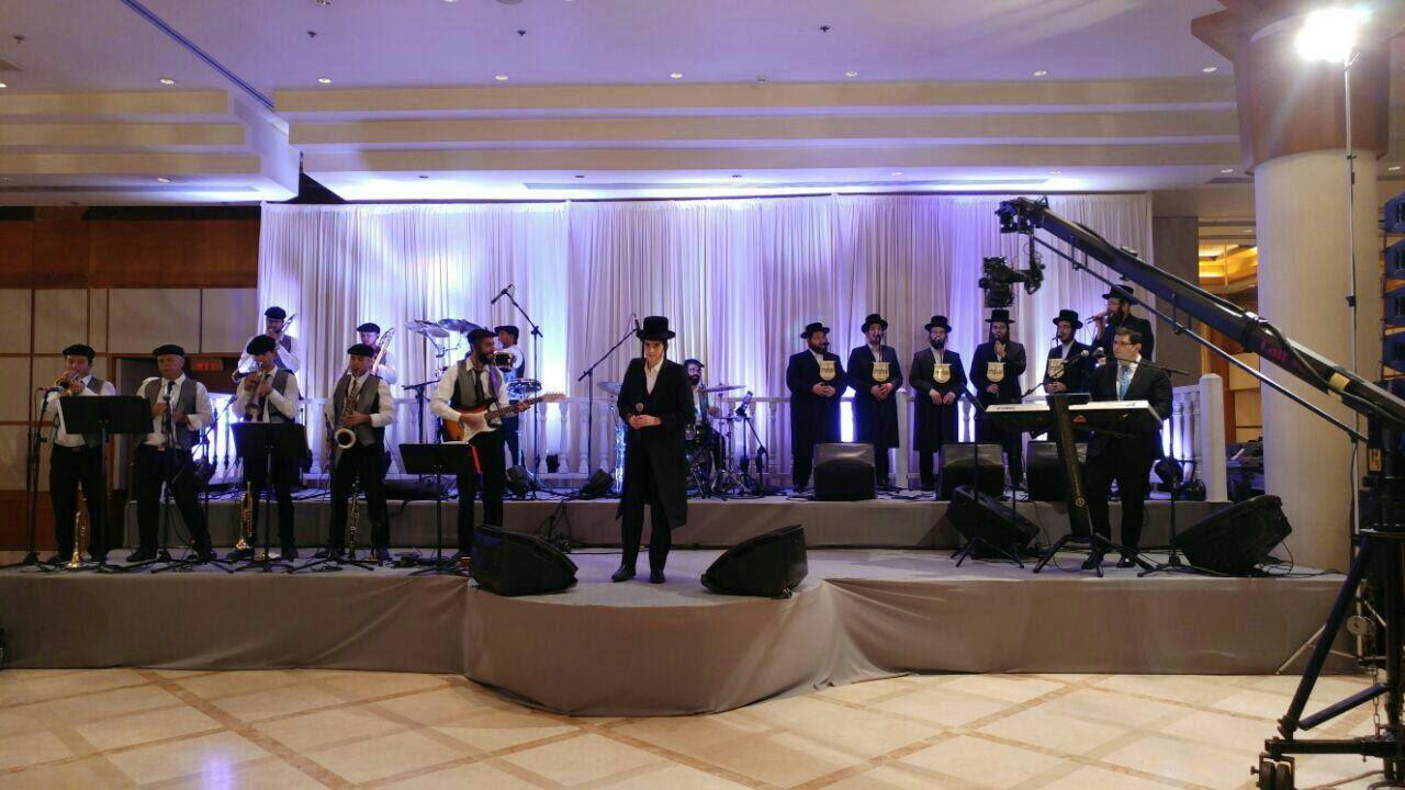 מקהלת מלכות - כתר - ווקאלי | Malchus Choir - Keser - Vocal Version - Acapella