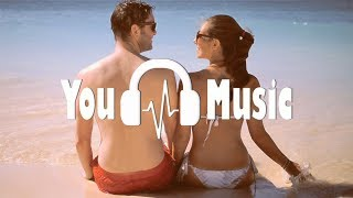 Found You (by Nekzlo) No copyright Music for Monetize 🎧 You Music