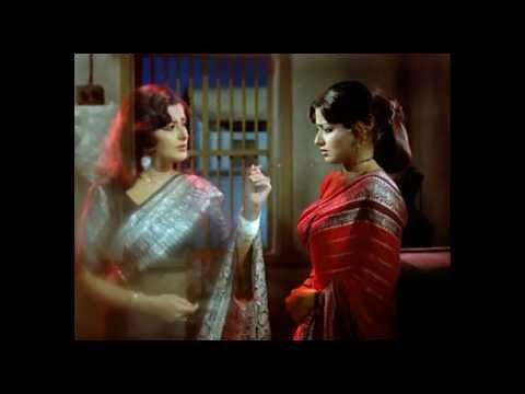 Thod do tu is bandhan ko| Songs | Dil Aur Deewar || Jeetendra ,Moushumi Chatterjee