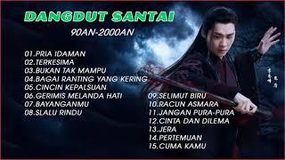 Download Lagu Dangdut Santai Populer Nonstop - DANGDUT LAWAS TERFAVORIT 90an - 2000an - Cover Gasentra Pajampangan mp3