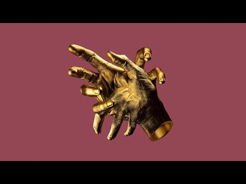 """Son Lux - """"Dream State (Dark Day) [feat. WILLS]"""" (Official Audio)"""