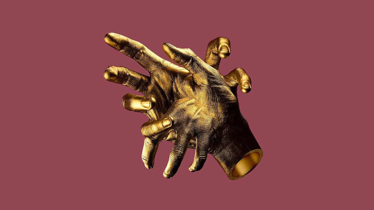 son-lux-dream-state-dark-day-feat-wills-official-audio-son-lux