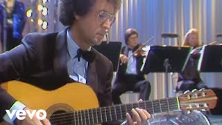 Udo Jürgens & Orchester - Matador (Meine Lieder sind wie Haende 27.12.1980)