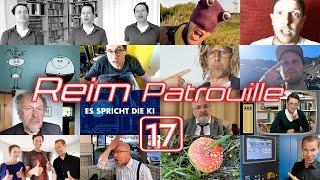 Reim Patrouille 17