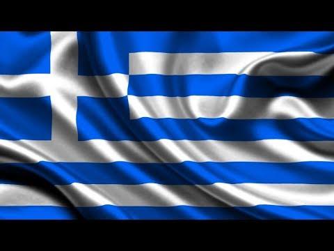 Συλλαλητήριο για την Μακεδονία 2018 - Θεσσαλονίκη - Ζωντανή Ροή