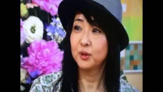 連続テレビ小説「あまちゃん」に出演し、最近は情報番組「5時に夢中!」...