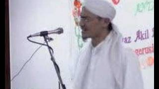 ustaz Akhil hayy- royalti