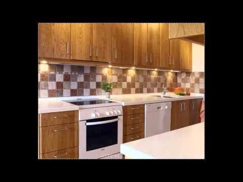 Kitchen Design Jobs In Dubai
