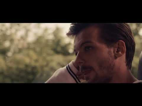 Louis Tomlinson - Just Like You (Music Video) Mp3