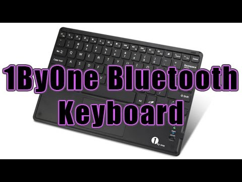 how to find bluetooth when its not working mac