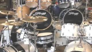 Jacksonville Guitar Center, Jacksonville, Arkansas